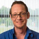 Richard Werkhoven