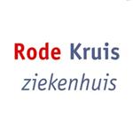 Logo Rode Kruis Ziekenhuis