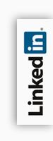 Tab LinkedIn
