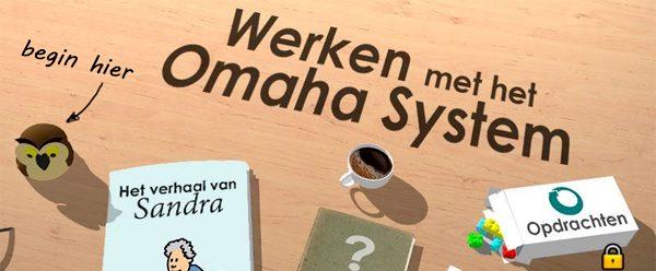 Werken-met-het-Omaha-System