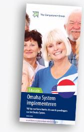 Implementeren-Omaha-System